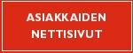 banneri_asiakkaiden_nettisivut_small
