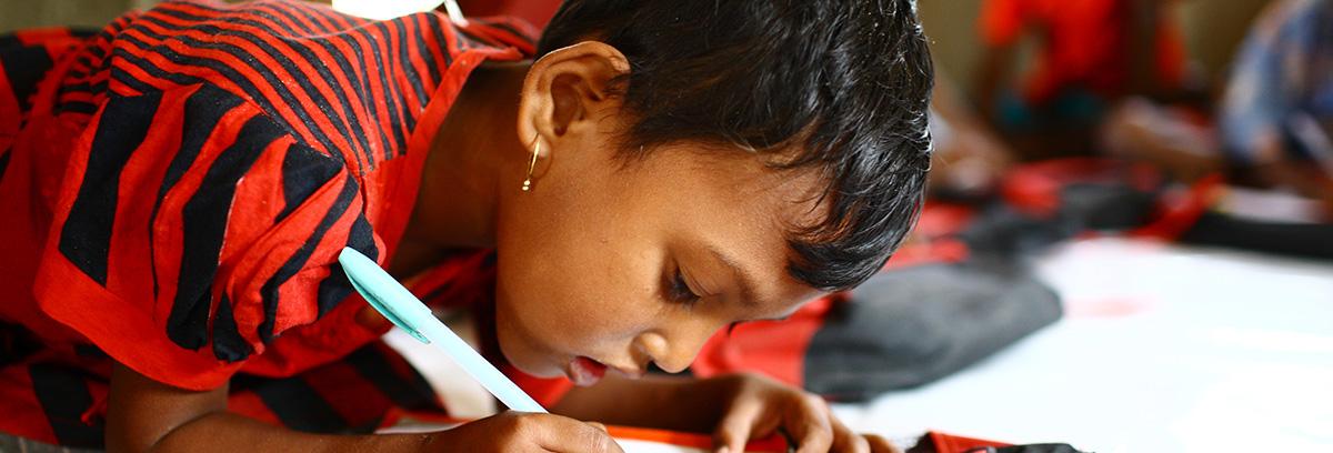 Skola för alla barn