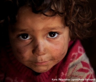 ahmad-baroudi-pelastakaa-lapset3