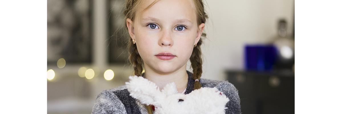 Pelastakaa Lapset Oulu