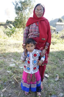 katja-nepal-037