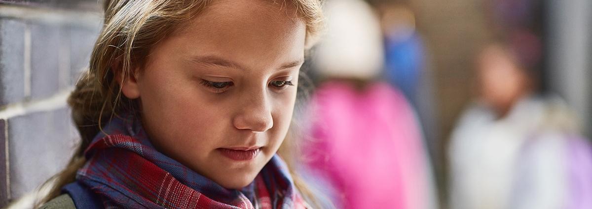 Lapsiperheköyhyys on vakava ongelma Suomessa