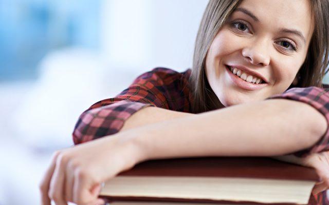 Pelastakaa Lapset on tyytyväinen uuden hallitusohjelman panostustuksista maksuttomaan toisen asteen koulutukseen