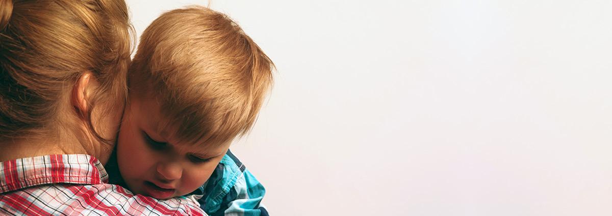 Caruna mukaan Pelastakaa Lapset ry:n Ruokaa ja tukea -kampanjaan