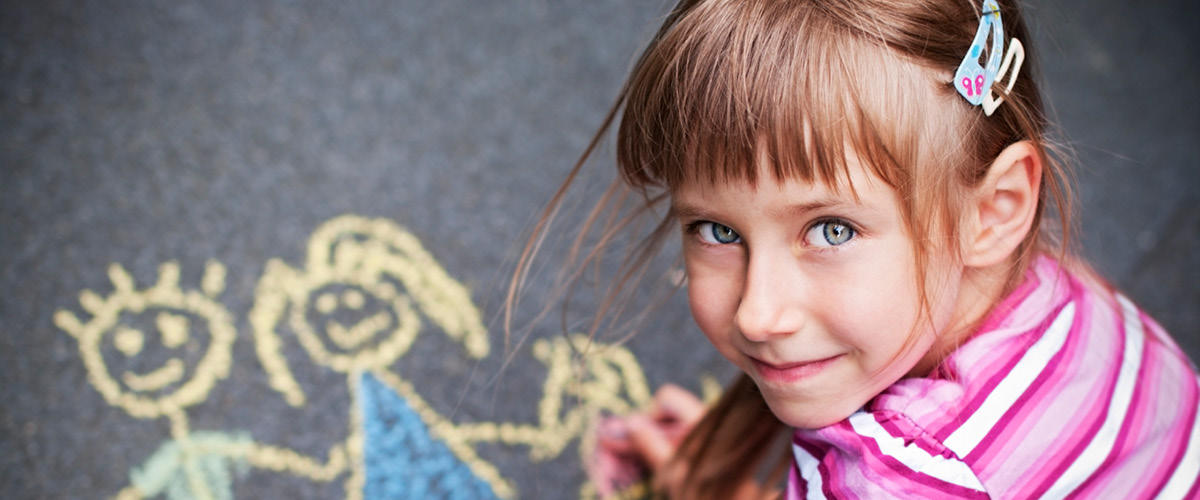 Pelastakaa Lasten kotimaan palvelut koronaepidemian aikana