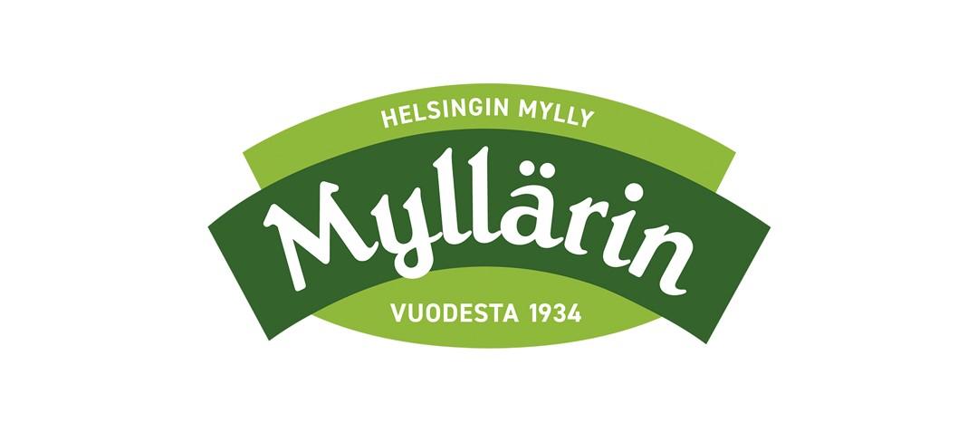 Helsingin Mylly tukee Pelastakaa Lasten avustustyötä Itä-Afrikassa nälänhädästä kärsivien lasten hyväksi