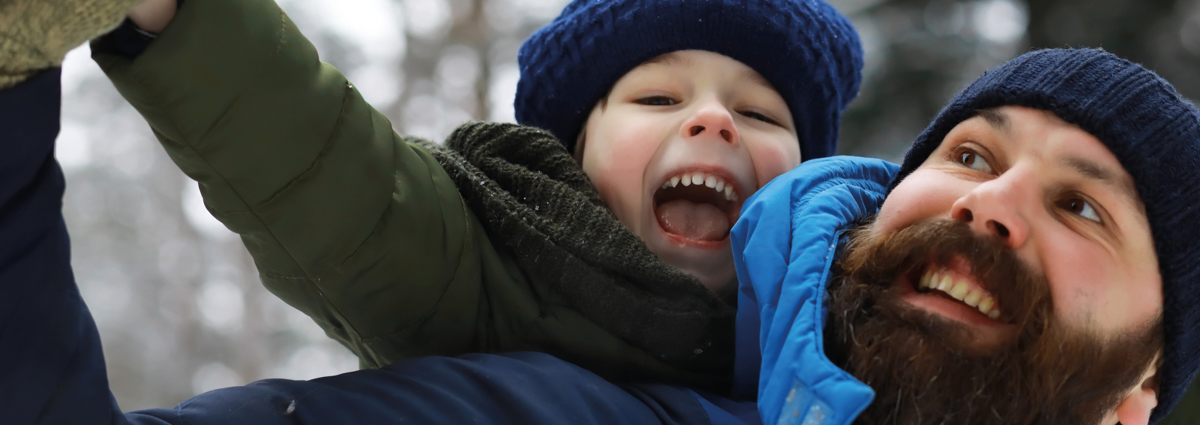Lastensuojelun perhekuntoutus