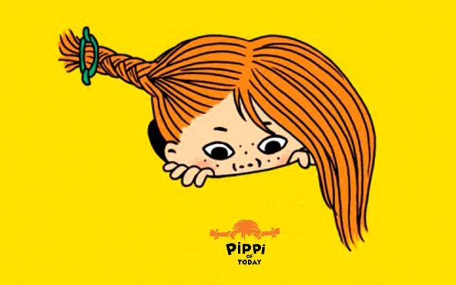Peppi viettää syntymäpäiviä -kirjan tuotoilla tuetaan pakomatkalla olevia tyttöjä – WSOY mukana Pippi of Today -kampanjassa