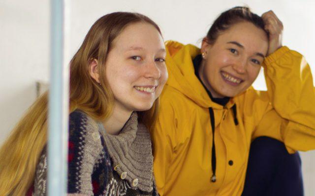 Lidlin asiakkaat mukana kerryttämässä lähes 100000 euroa vähävaraisten perheiden lapsille – rahoilla mahdollistetaan harrastuksia ja opiskelua tänäkin syksynä