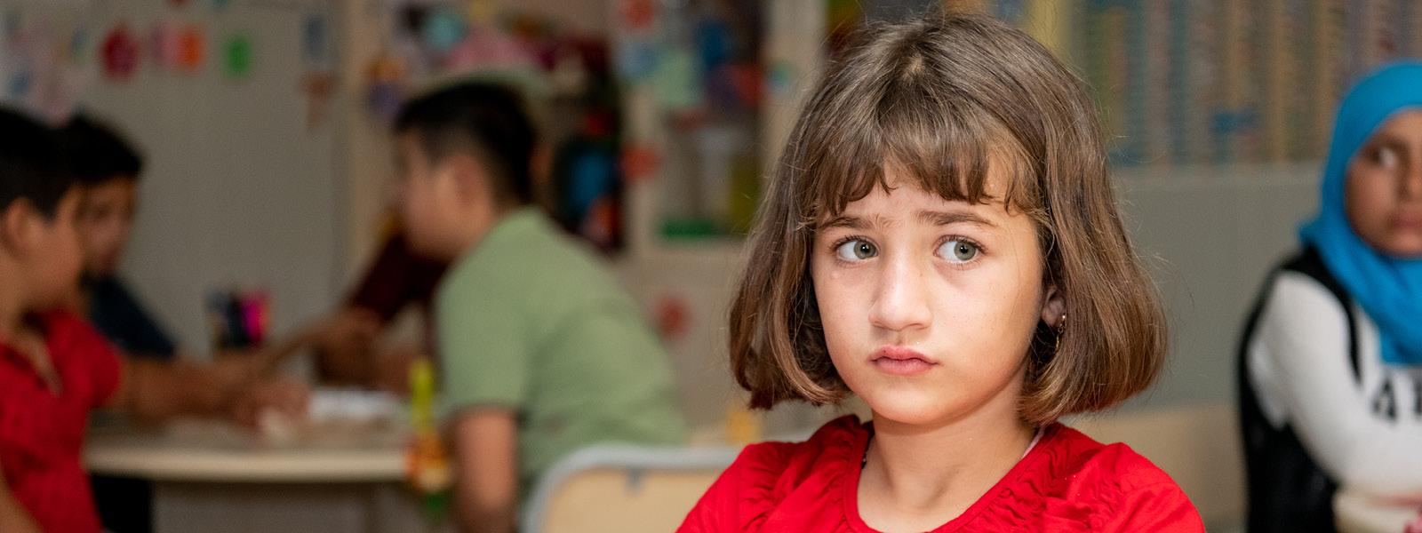 PelastakaaLasten selvitys:Suomessa kriisitilanteissa suurin uhka koettelee haavoittavimmassa asemassa olevia lapsia ja perheitä