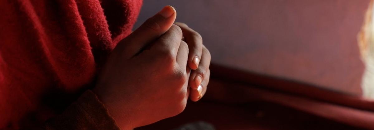 Pelastakaa Lapset vetoaa kansainväliseen yhteisöön afganistanilaisten auttamiseksi