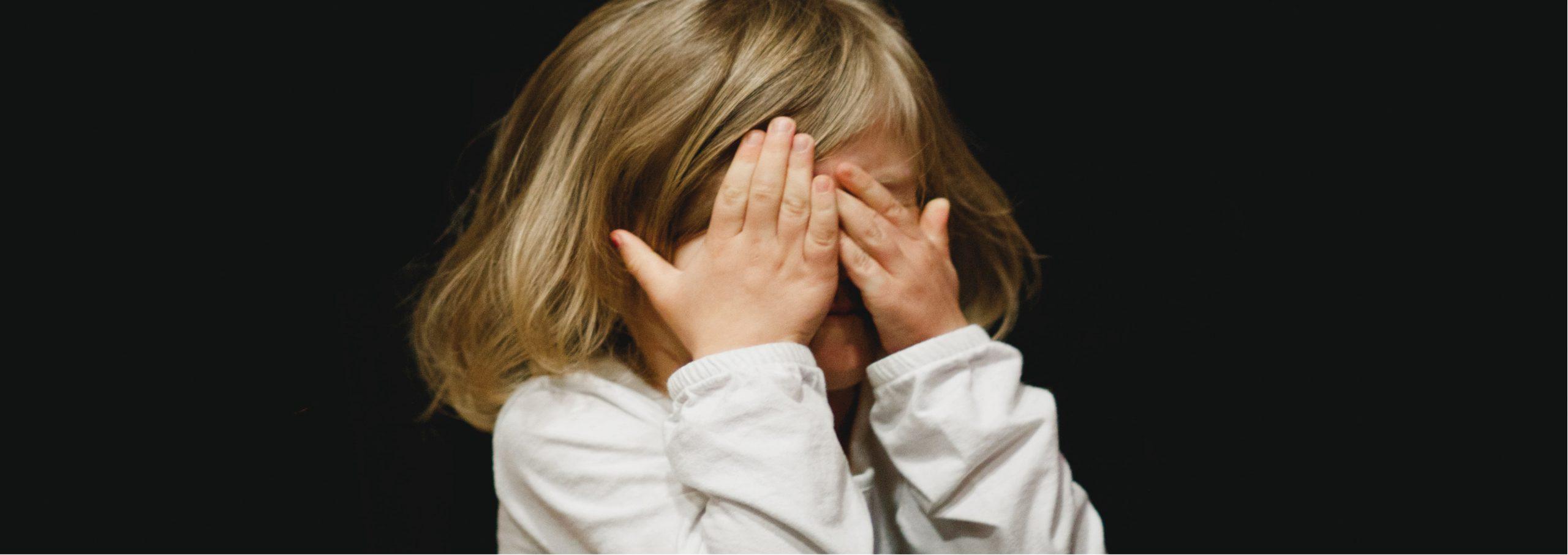 Anna lapselle turvallinen koti – Tule sijaisvanhemmaksi