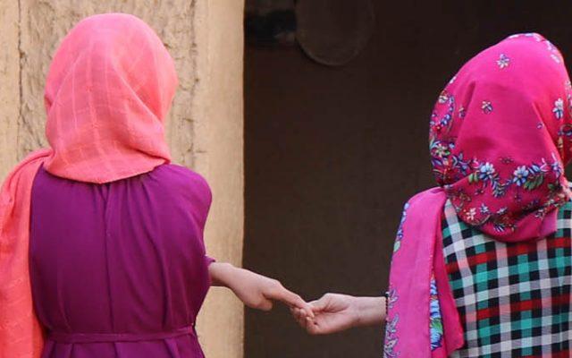 Pelastakaa Lapset on käynnistänyt avustustoimet uudelleen Afganistanissa