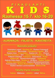 Pikkulahti Kids 2015 1